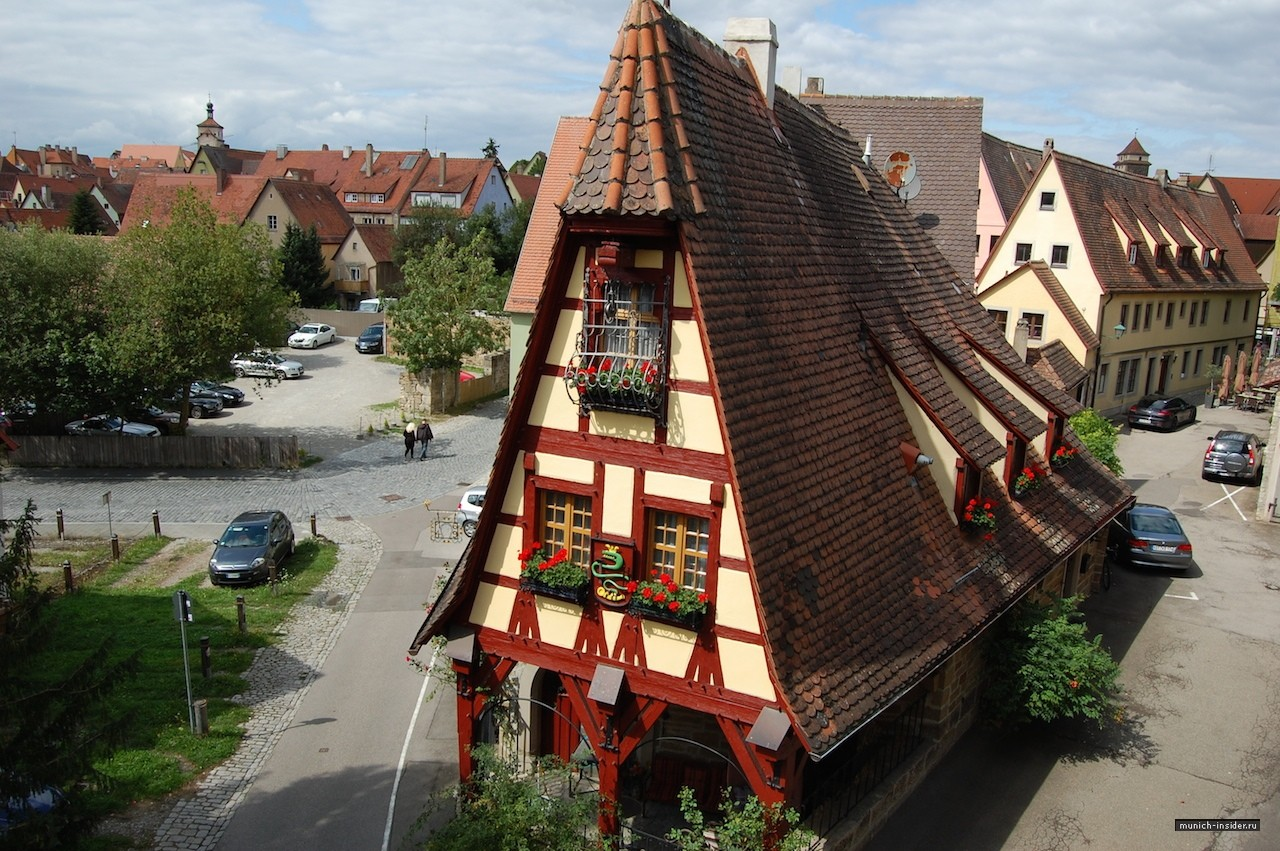 rothenburg3
