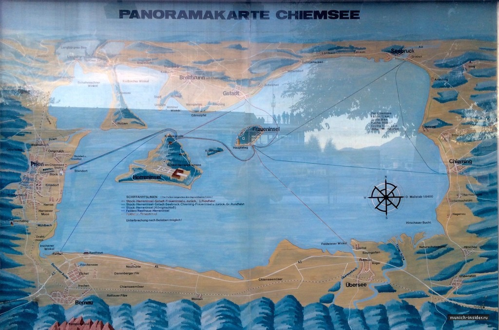 chiemsee81
