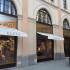 Магазины в Мюнхене