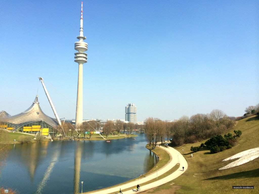 olympiapark01