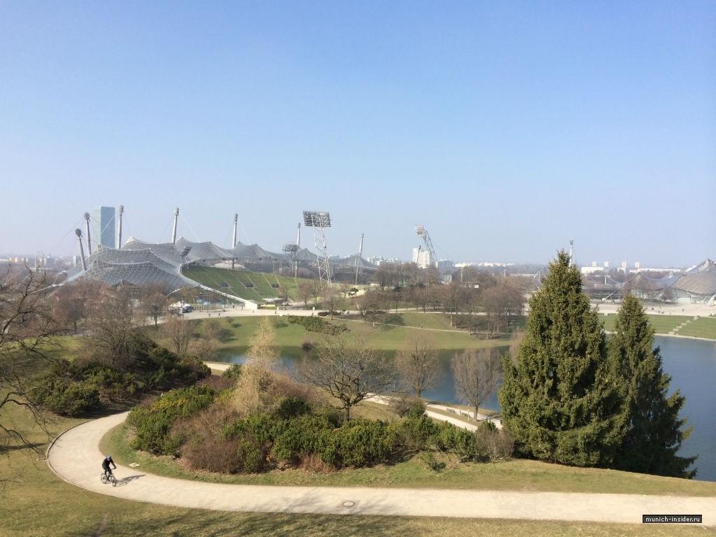 olympiapark03