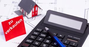 покупка жилья в Германии