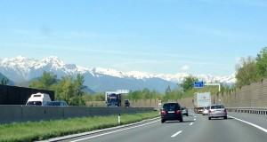 Аренда авто в европе условия
