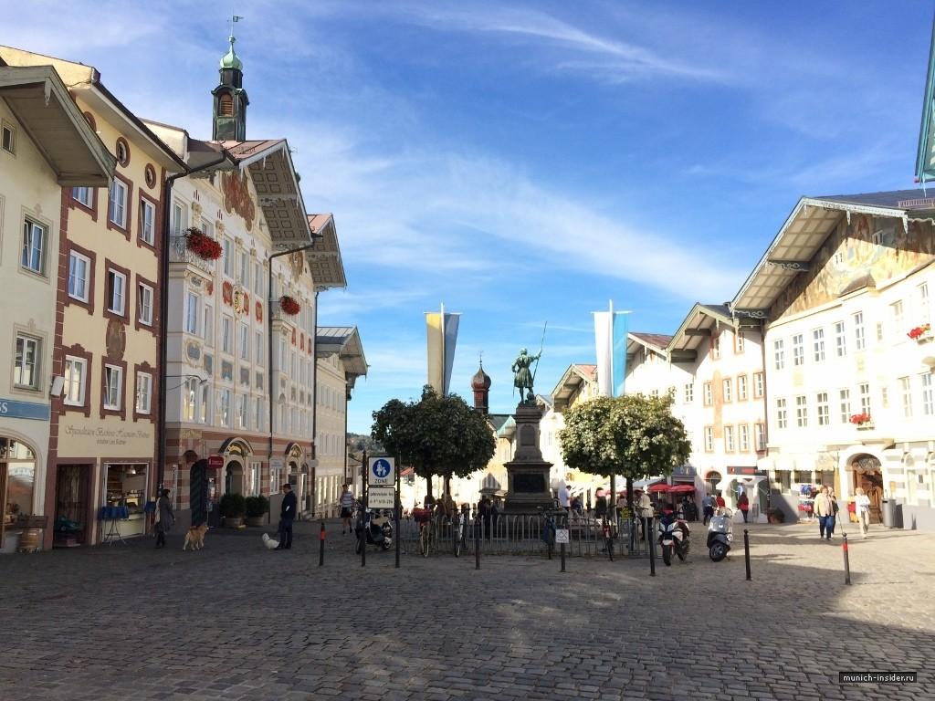 Bavaria_BadToelz