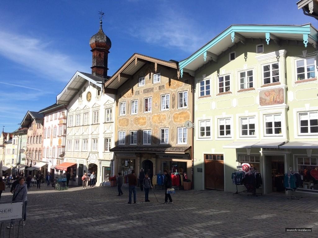 Bavaria_BadToelz11