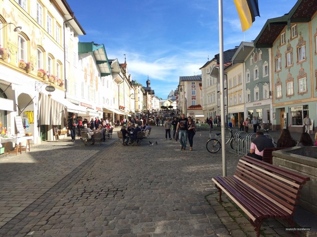 Bavaria_BadToelz13