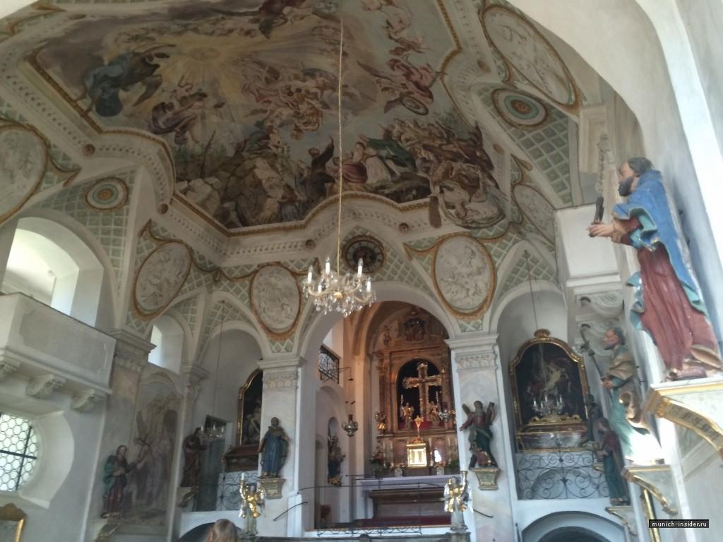 Bavaria_BadToelz18