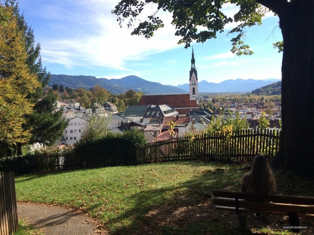 Bavaria_BadToelz23