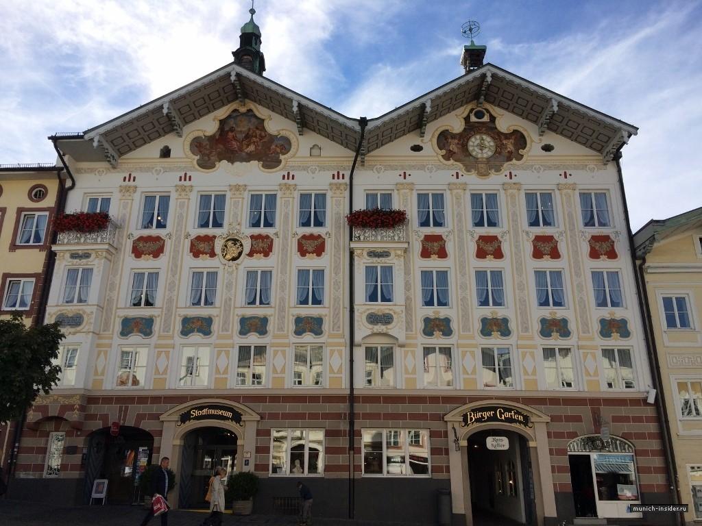 Bavaria_BadToelz3
