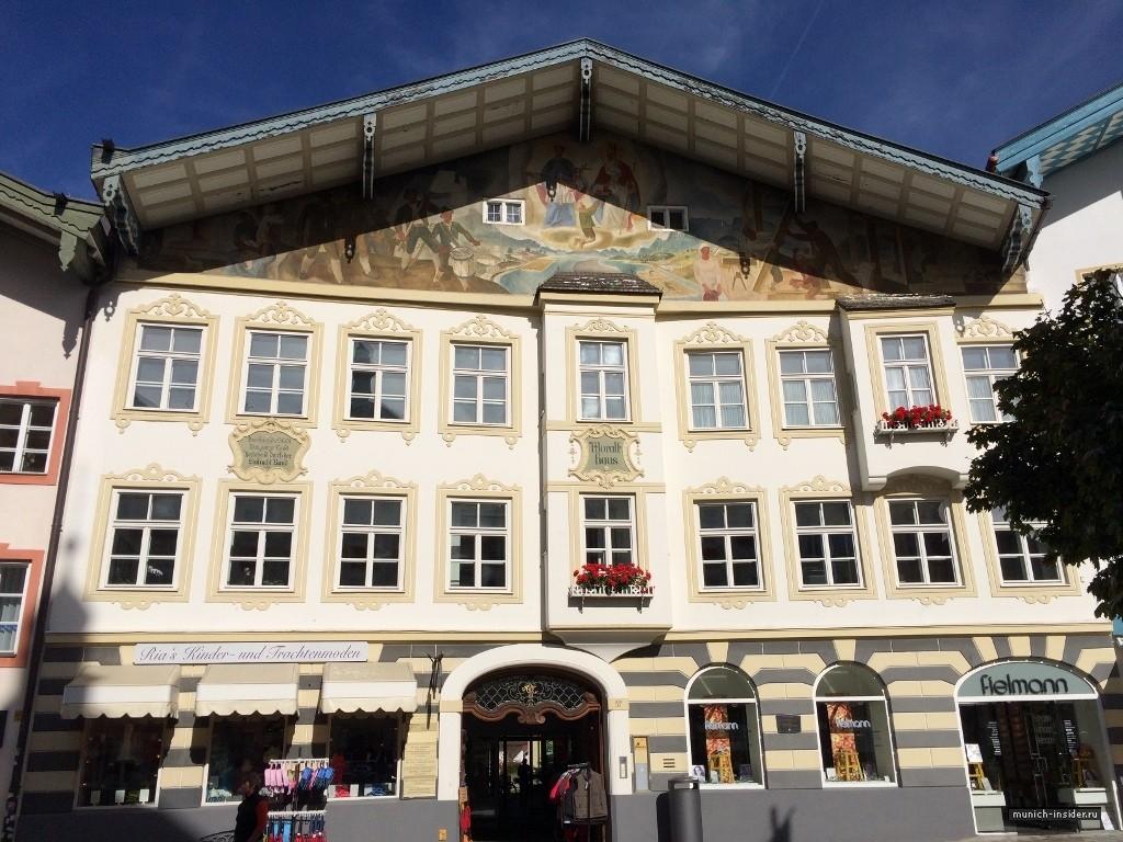 Bavaria_BadToelz5