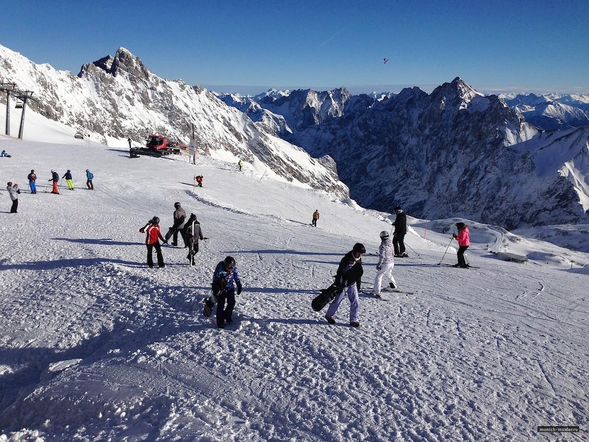 zugspitze-ski1
