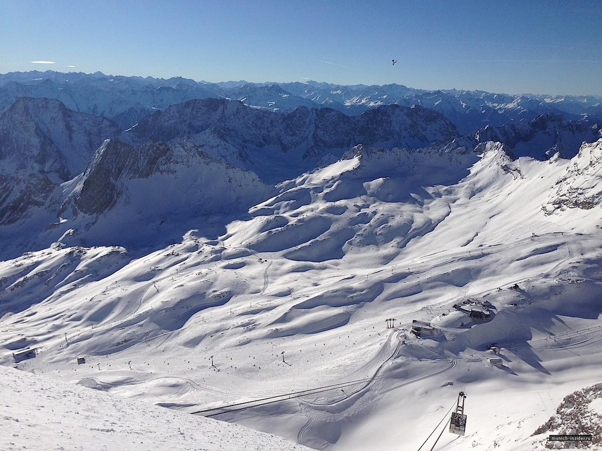 zugspitze-ski2