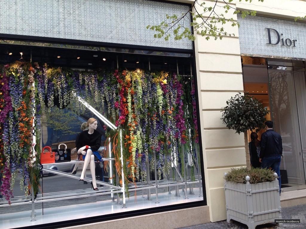 shopping_praga5