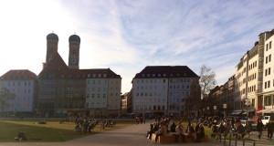 Арендная плата в Мюнхене